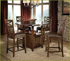high top table plans high top table high bistro table table and bench set cheap high top