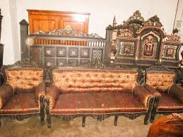 Bedroom Furniture Low Price by Brand New Furniture Available With Home Delivery At A Very Cheap