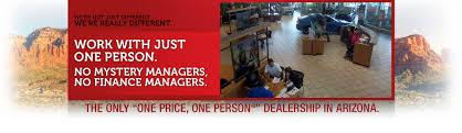 lexus dealerships in phoenix avondale new 2017 2018 toyota u0026 used car dealer serving