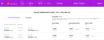 virgin baggage fee which virgin america visa signature card is best for you the