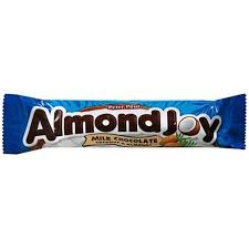 the best candy to give out on halloween list