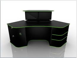 Gaming Desk Cheap Cheap Gaming Desk Uk Home Desks Ideas Hash