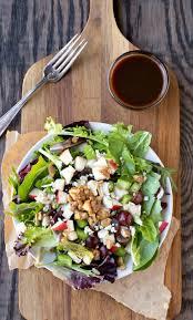 waldorf salad california pizza kitchen copycat i heart eating