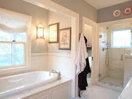 Bathroom Window Trim Er Pleasant Floral Gold Towel Eendearing Arrangements Brass Rail