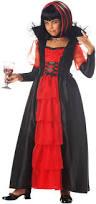 regal vampira costume buycostumes com