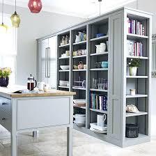 Free Standing Kitchen Design Stand Alone Kitchen Cabinets Mydts520