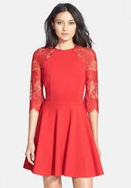 fall wedding guest dress what to wear to a fall wedding chicago wedding
