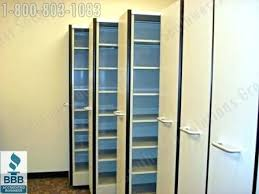 file cabinet with pull out shelf pull out storage bookcase clips clips file cabinet bookshelf