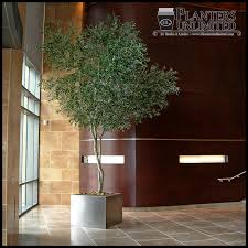 custom artificial indoor trees indoor faux trees custom silk trees