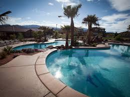 large 4 bedroom home 2 pools u0026 tub in vrbo