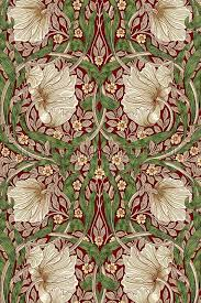 52 best morris and co vinyl floor cloths images on