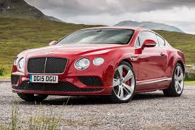 bentley coupe 2016 2016 bentley continental gt base market value what u0027s my car worth