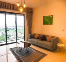 apartment picture estella heights apartment for rent in district 2 ho chi minh city
