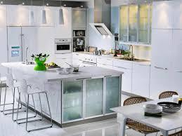 kitchen island designs ikea caruba info