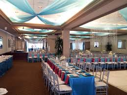 los angeles party rentals wedding rental los angeles