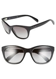 ray ban thanksgiving sale ray ban u0027highstreet u0027 57mm sunglasses www tapdance org