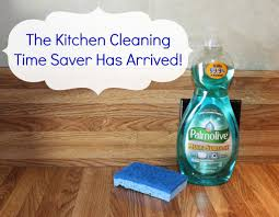 Soap Kitchen Palmolive Multi Surface Dish Soap Kitchen Cleaning Time Saver