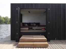 modern house floor plans sims 3 modern house boat floor plans modern house design great modern