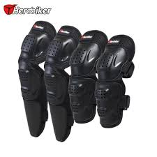 motocross boots kids bikes motocross pants fashion dirt bike pants clearance dirt