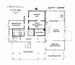 luxury home plans with elevators amazing house plans home design ideas