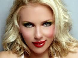 virtual hair makeover for women over 50 free cele mai bune 25 de idei despre virtual hairstyles free pe pinterest