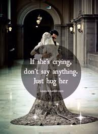 wedding quotes muslim the 25 best muslim couples ideas on marriage in islam