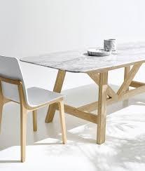 Emmanuel Dining Room by Projects U2013 Emmanuel Gallina