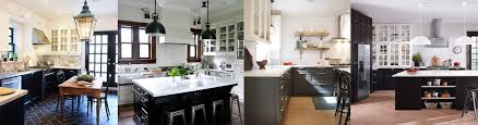 white house family kitchen how to design a family kitchen with ikea cabinets the diy mommy