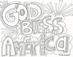 coloring pages of independence day of india coloring pages independence day coloring page fun