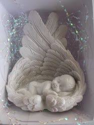baby remembrance gifts 30 best baby loss stillbirth memorial gifts in memory images on