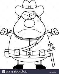 cartoon illustration civil war confederate soldier