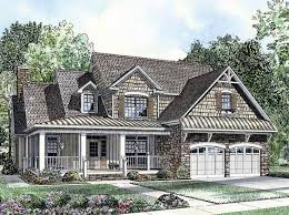 2 Story Country House Plans by 205 Best Floor Plans For Our Family Images On Pinterest Dream