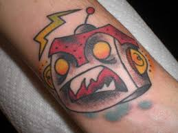 art bomb tattoos akron canton list