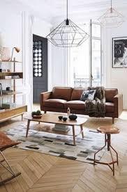 designer tv mã bel dänisches design esstisch hübsch interior der runde tisch