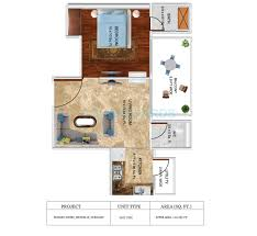 600 Sq Ft Floor Plan by Sq Ft Apartment Compare The Cost Of Living In Sq Ft In 5 Us
