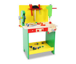 Toy Wooden Tool Bench 1 Day Co Nz One Day 3 Great Deals Today Only