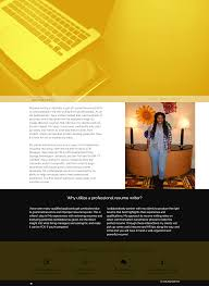occupational goals examples resumes aspiration resume service writing phoenix resumes az llc is a leading resume writing service with phoenix r sum s az phoenix resumes az llc is a leading resume writing service with phoenix