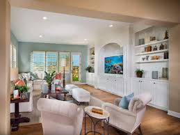 Kb Home Design Studio Valencia Los Angeles New Homes 945 Homes For Sale New Home Source