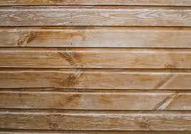 wood grain pattern photoshop seamless wood patterns free photoshop pattern at brusheezy