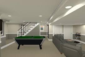 stairs design useful basement stairs design type jeffsbakery basement u0026 mattress