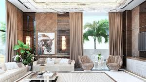 Top 10 Interior Design Companies In Dubai Interior Design Blog By Luxury Antonovich Design Dubai