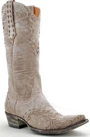 best 25 bow boots ideas best 25 gringo ideas on cowboy boots