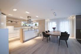 Wohnzimmer Elegant Modern Moderne Leuchten Fr Wohnzimmer Elegant Saintmossi Modern