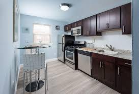 2 bedroom apartments northeast philadelphia for rent 2 bedroom
