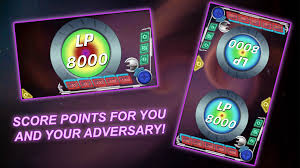 life points counter pro yu gi oh android apps on google play