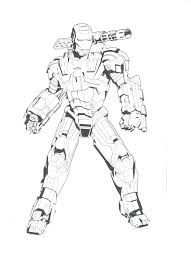 avengers coloring pages hulk pdf hawkeye incredible printable
