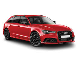 audi rs price in india audi rs6 avant price in india specs review pics mileage cartrade