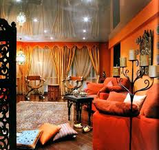 Moroccan Style Living Room Decor Living Room Impressive Moroccan Living Room Decor Moroccan Style