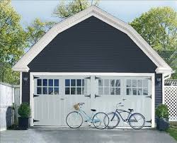 35 best exterior paint colors images on pinterest exterior paint