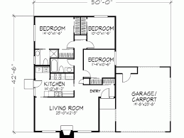 1200 square foot floor plans innovation design 1200 sq ft floor plans for houses 8 mission